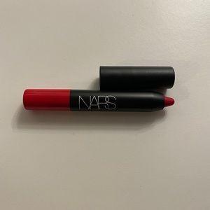 NEW Nars Velvet Matte Lip Pencil